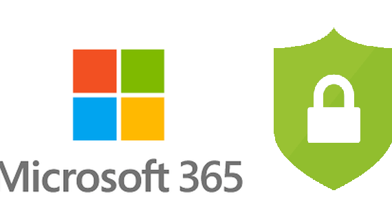Microsoft 365 – Conditional Access Report-Only