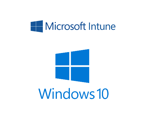 VIDEO – Microsoft Intune – Enrollment dei dispositivi Windows 10