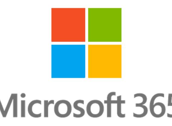 Microsoft 365 – Gestione delle licenze con Powershell